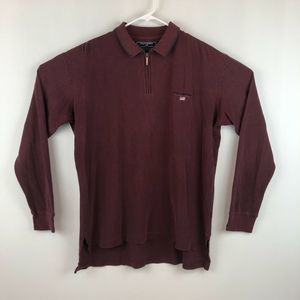VTG 90's Polo Ralph Lauren Sport Polo Shirt Men's